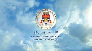 University of Macau