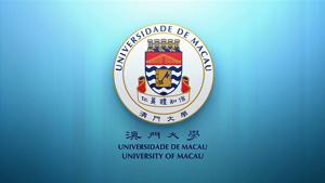 University of Macau 2013