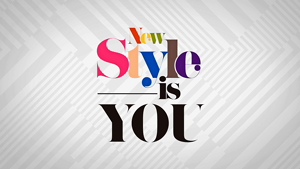 Yahoo Style Introduction Video