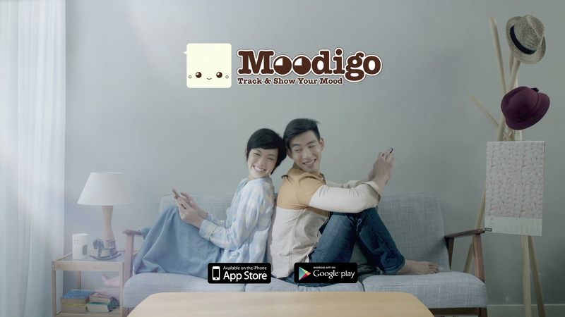 Moodigo_onlinecut_0506_v9_1080p3