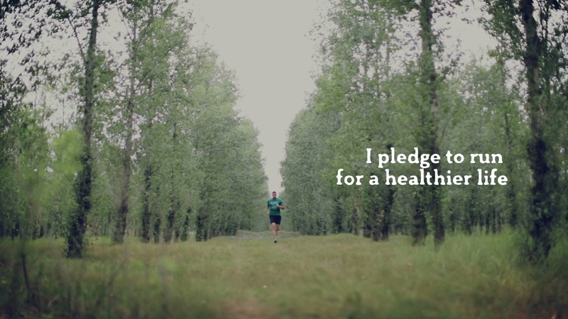 Plant My Pledge #6 Joe Hong - Timberland Horqin Desert Reforestation Project-HD-3