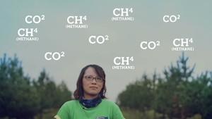 Timberland – Plant My Pledge #7