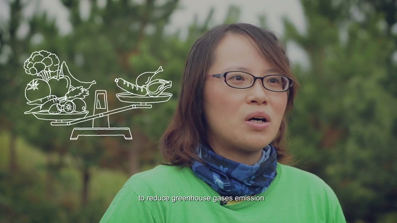 Plant My Pledge #7 Molly Gong - Timberland Horqin Desert Reforestation Project-HD-3