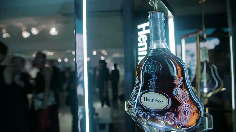 Hennessy_final-3