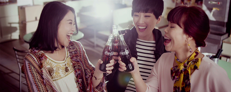 Coke_CWF_0315_1940PM-11