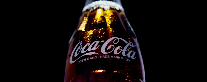 Coke_CWF_0315_1940PM-15