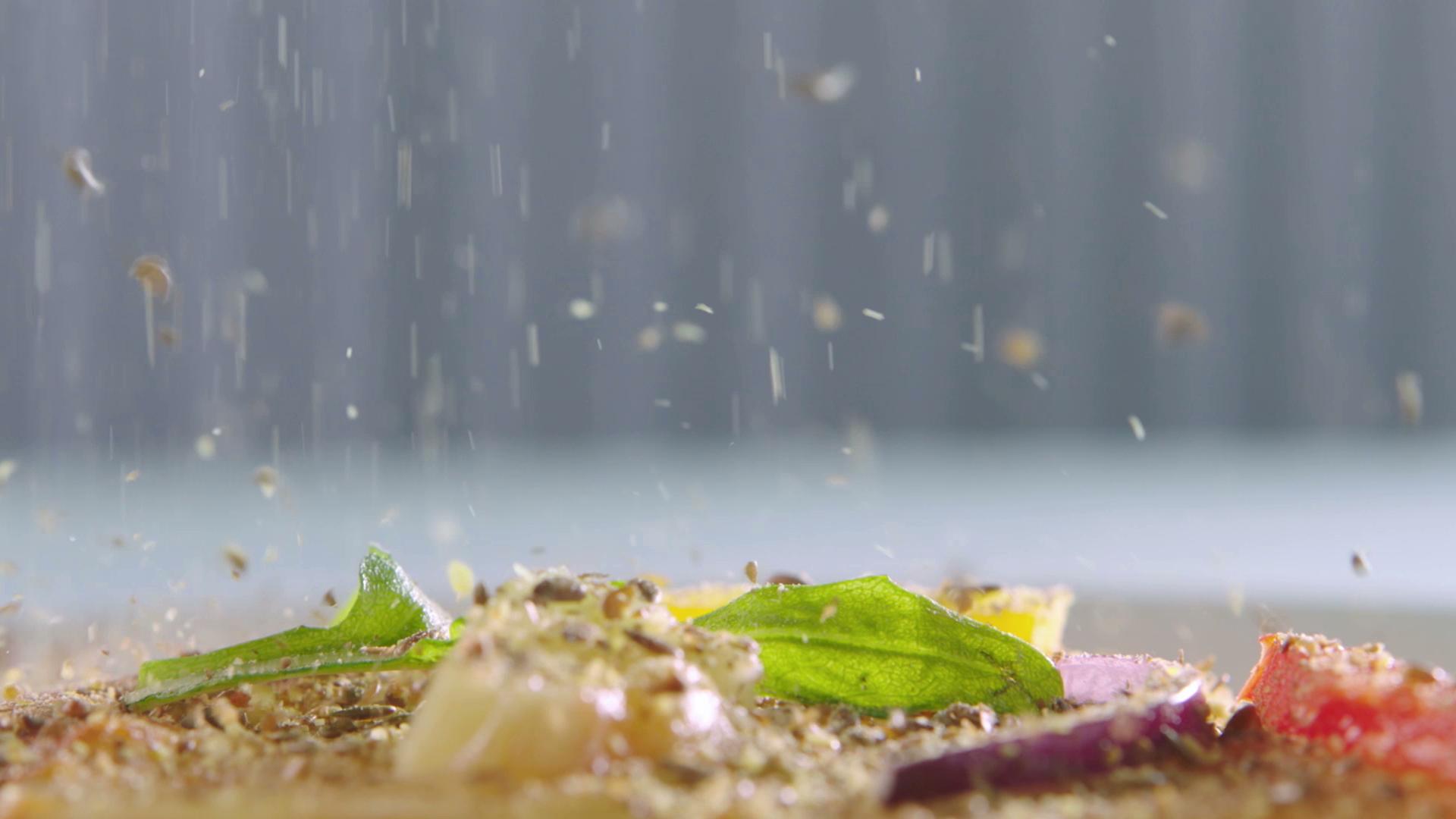 HSBC Life ONEdna+ Dietary