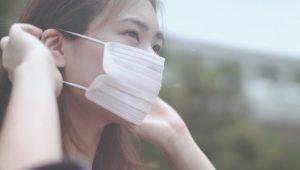 HKBU_BeatTheVirus
